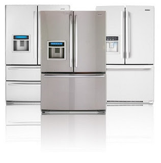 Huntsville UT Appliance Repair