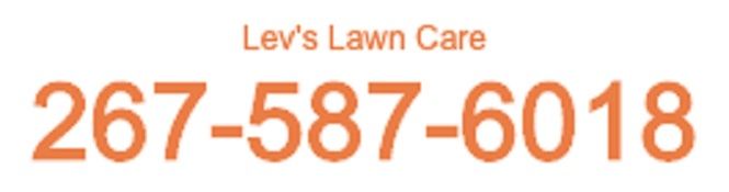 Lickety Lawn Care