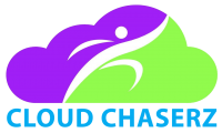 Cloud Chaserz Vape & Smoke Shop