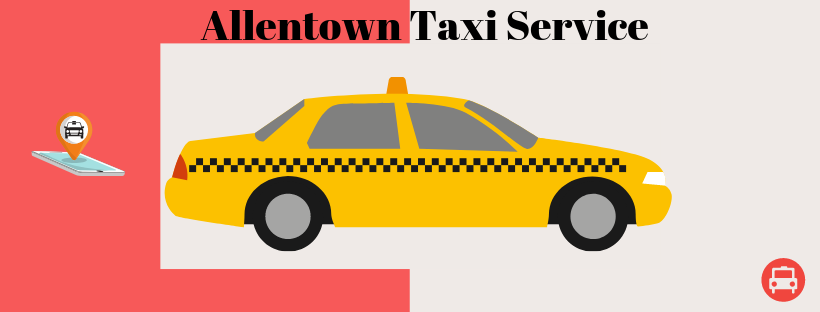 Allentown Taxi