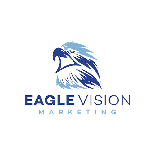 Atlantic City Party Buses