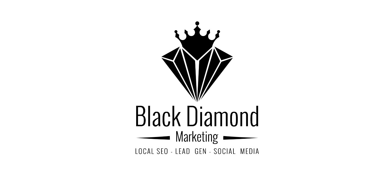 Black Diamond Marketing - Google My Business Exper
