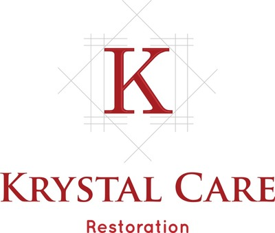 Krystal Care Restoration