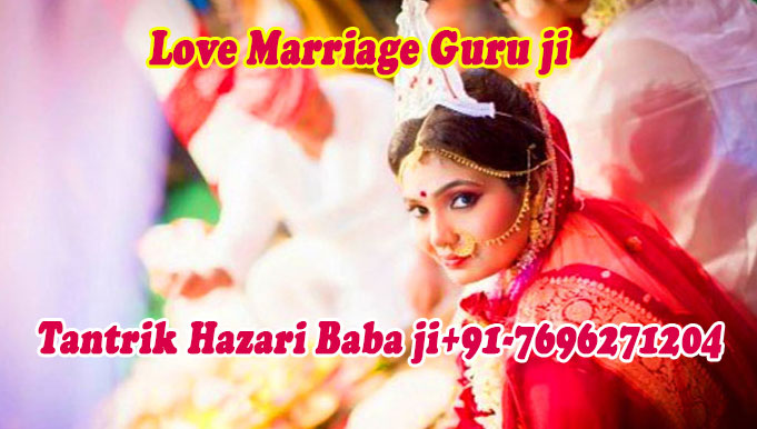http://lovemarriageguruji in/