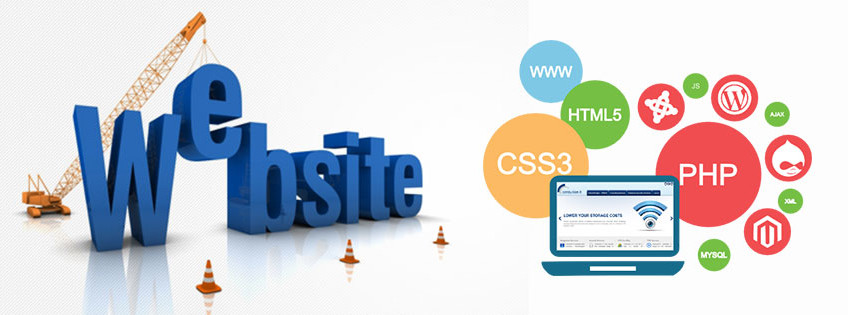 You Should Know the Role of Web Designing Company for Your Business