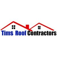 Affordable Roofing Company Gastonia NC