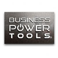 Business Power Tools