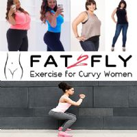 Fat2Fly - Lose Weight Fast